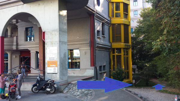 palette-1-fleches600px.jpg